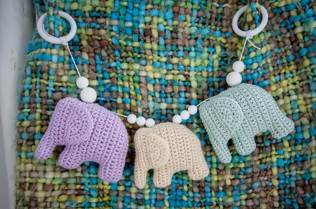 virkatut norsut