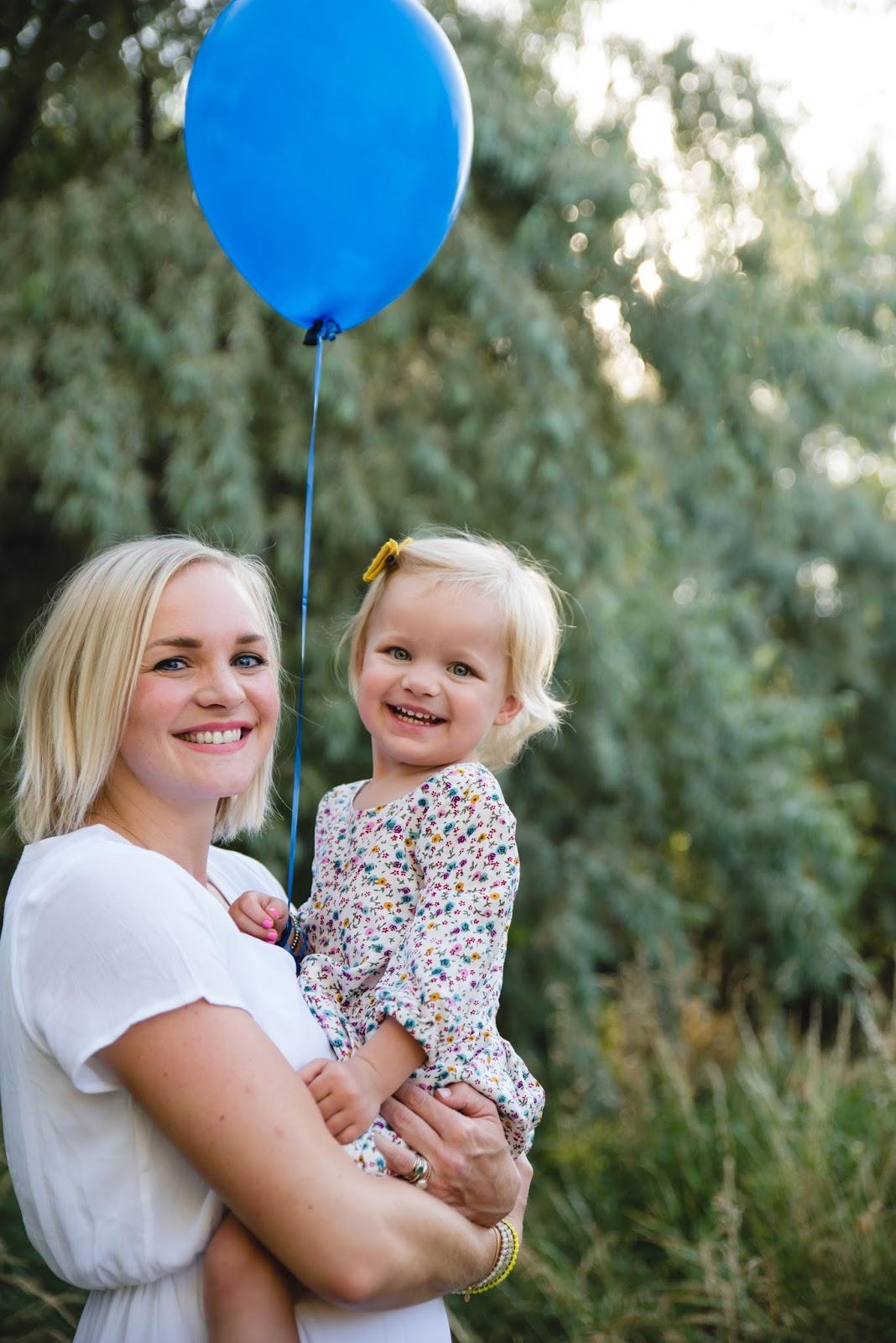 Heather Luczak Utah Family Photographer