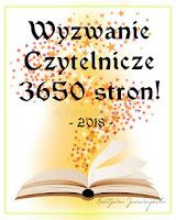 http://mojezyciepasjauslane.blogspot.com/2018/01/412-wyzwanie-czytelnicze-3650-stron.html