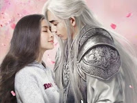 SINOPSIS Love O2O Movie
