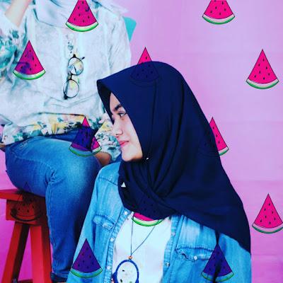 Mengenal Raihanita Madira  Runer Up I Indonesia Youth Icon 2017