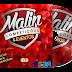 Malin Competições e Eventos - DJ César