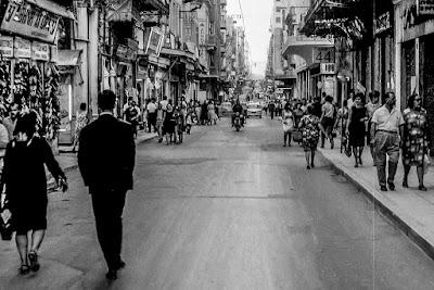 Αποτέλεσμα εικόνας για αθηνα 1966