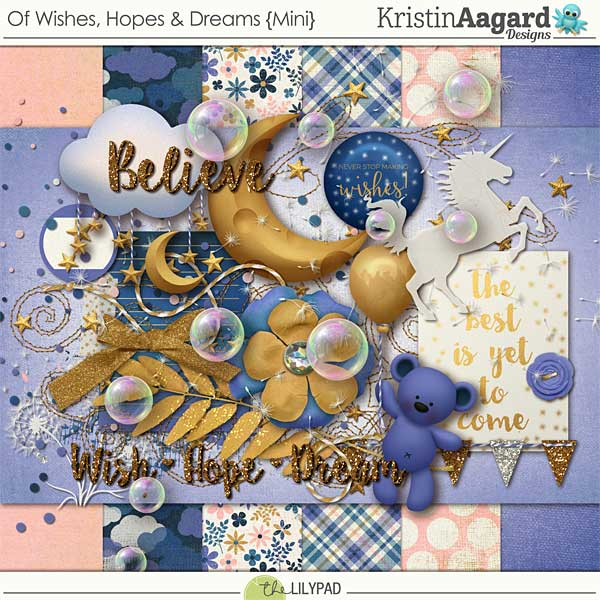 http://the-lilypad.com/store/digital-scrapbooking-kit-of-wishes-hopes-and-dreams.html