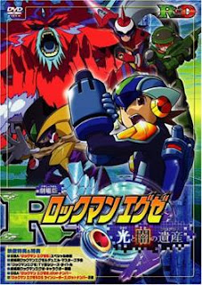 Rockman.EXE: Hikari to Yami no Program Todos os Episódios Online, Rockman.EXE: Hikari to Yami no Program Online, Assistir Rockman.EXE: Hikari to Yami no Program, Rockman.EXE: Hikari to Yami no Program Download, Rockman.EXE: Hikari to Yami no Program Anime Online, Rockman.EXE: Hikari to Yami no Program Anime, Rockman.EXE: Hikari to Yami no Program Online, Todos os Episódios de Rockman.EXE: Hikari to Yami no Program, Rockman.EXE: Hikari to Yami no Program Todos os Episódios Online, Rockman.EXE: Hikari to Yami no Program Primeira Temporada, Animes Onlines, Baixar, Download, Dublado, Grátis, Epi