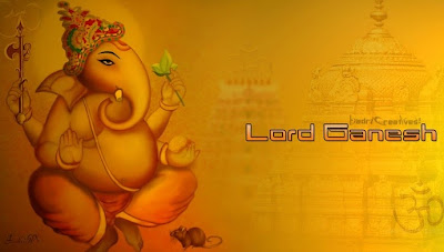 Lord-Ganesh-Wallpaper