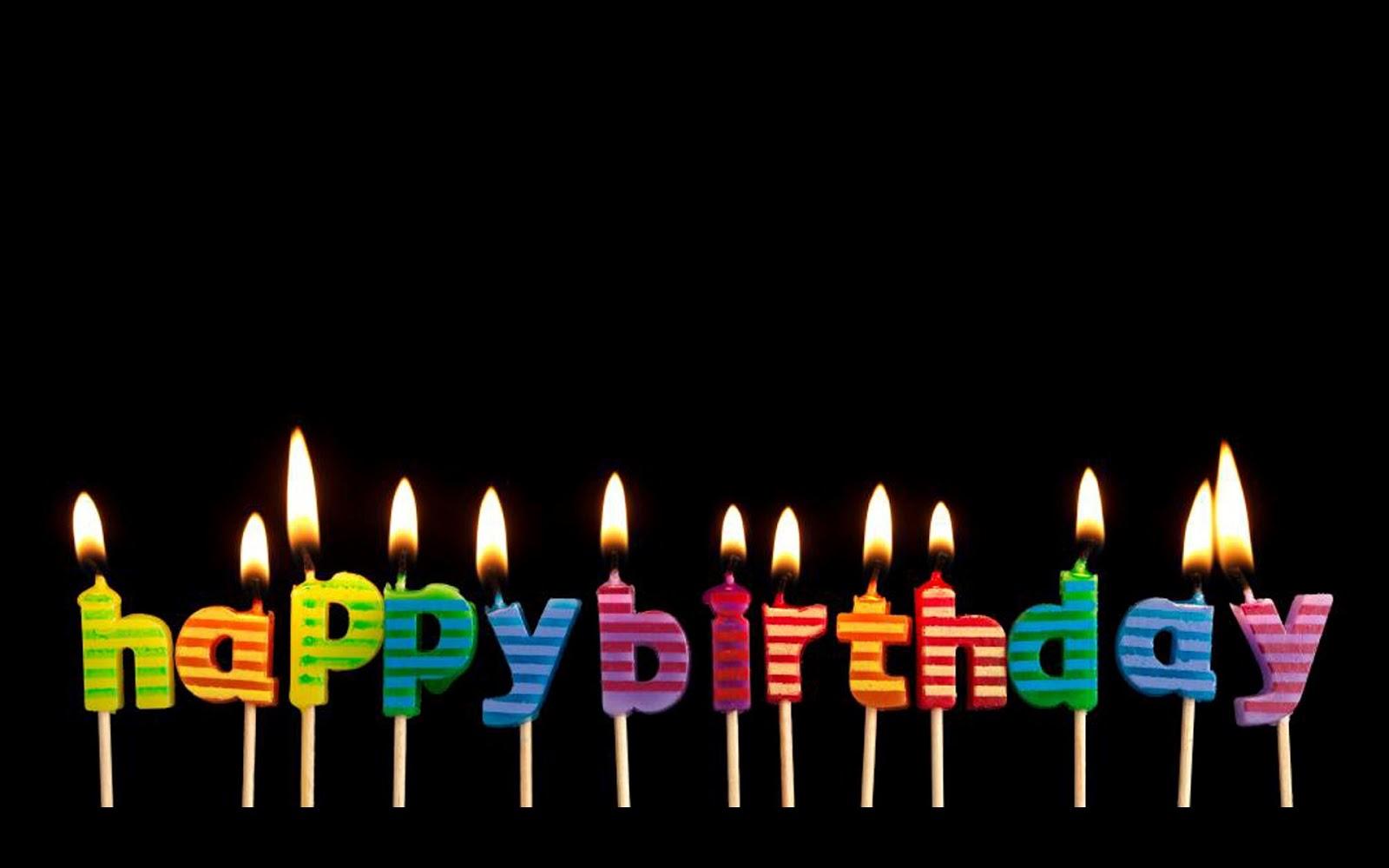 přání k narozeninám texty anglicky Pod myšími křídly: Jaký dárek vybrat? přání k narozeninám texty anglicky