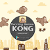 Trò chơi Kong Running