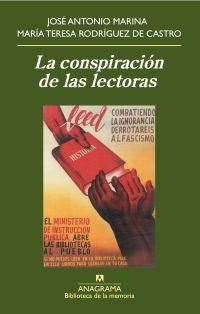 https://laantiguabiblos.blogspot.com.es/2015/12/la-conspiracion-de-las-lectoras-jose.html