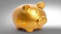 bitcoin заработать криптовалюта дома