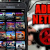 baixar app de FILMES e SÉRIES no Celular ANDROID  - APP locadora