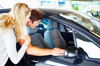 Yuk, Intip 5 Tips Membeli Mobil Bekas Jakarta yang Berkualitas!