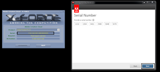 Download Adobe Premier Pro CC 2014 Full Version