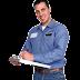 Empleo en Cali como Auxiliar de Bodega y mas... | → | #Auxiliar de Bodega #FelizMartes #SiHayEmpleo #Empleo #CaliCo