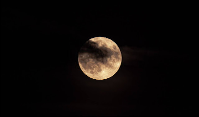 Moon_disappeared_from_sky_in_1110