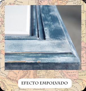 http://www.inventandobaldosasamarillas.es/2015/03/diy-mesa-con-puerta-reciclada.html