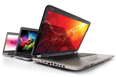 Cara membeli laptop bekas yang berkualitas