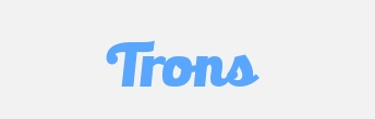 Trons