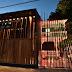 Casa YouTube inaugura em Salvador como espaço de produção audiovisua