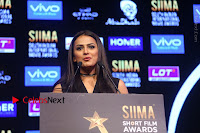 South Indian International Movie Awards (SIIMA) Short Film Awards 2017 Function Stills .COM 0494.JPG