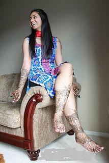 Legs Husna nudes (13 pics) Leaked, YouTube, panties