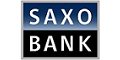 Saxo Capital Markets