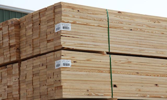 اسعار الخشب اليوم في مصر 2019