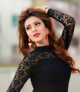Bidya Sinha Saha Mim Bangladeshi Actress Hot Photos