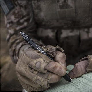 5 Most Awesome Survival Legal Gadgets you don't know that
