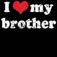 Best Brother Status 1000+ | Best Brother Status in English