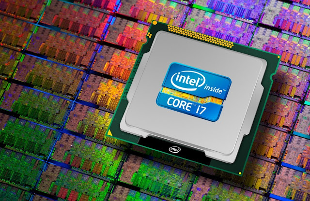 AMD Ryzen unleashes chaos at Intel: lowering prices may not be enough