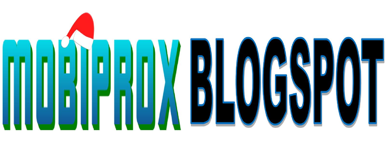TECNO CAMON C7 STOCK FIRMWARE - MOBIPROX ROMS