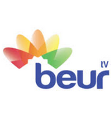 Beur Tv Channel New Biss Key On Yahsat 1A 52.5°E