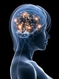 şizofreni hastaları, şizofreni tehlikeli midir