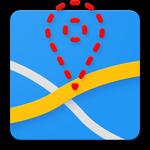 Download Fake GPS v4.5.2 Apk Terbaru Gratis