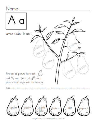 Pumpkin Coloring Pages Activities Worksheet
