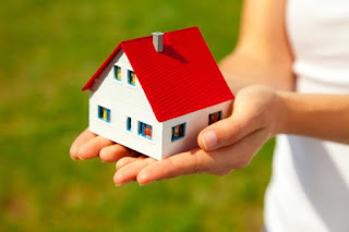 Best Methods To Get A Cheap Home Insurance Deal!