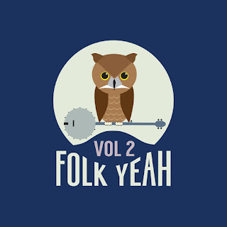 MP3 download Various Artists - Folk Yeah!, Vol. 2 iTunes plus aac m4a mp3