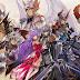 Wallpaper HD Hero Seven Knights
