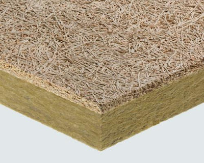 legno-mineralizzato-isolamento-controsoffitto