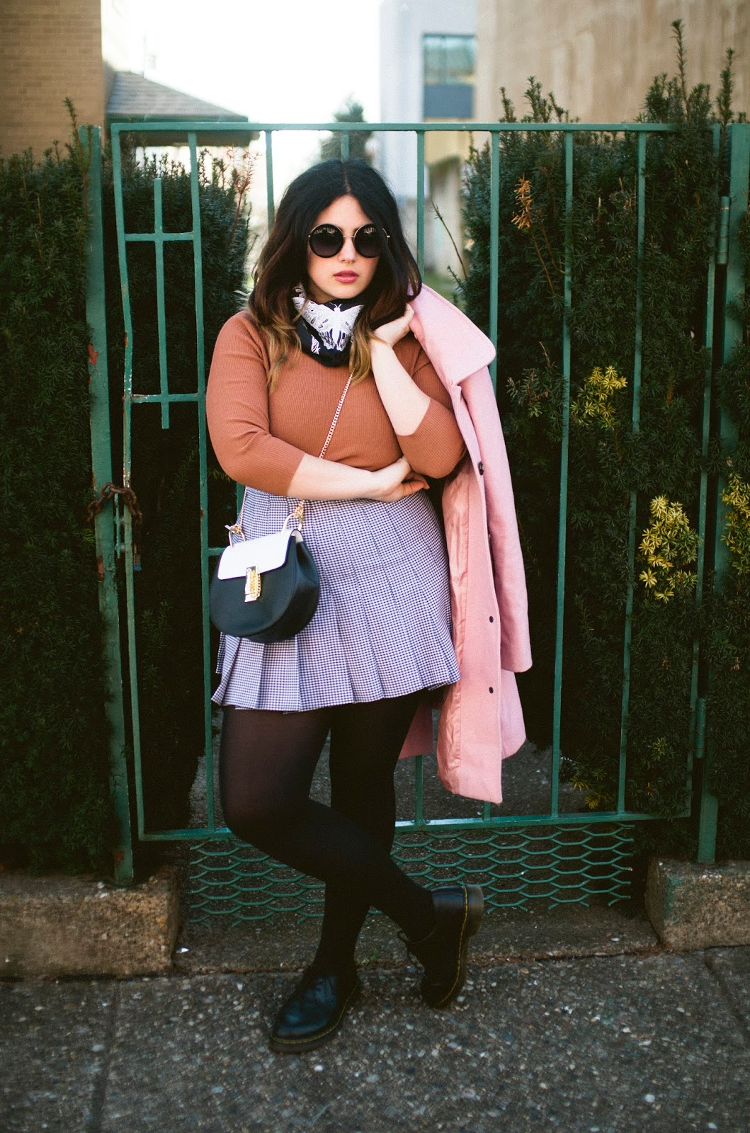 Miu Miu, sunglasses, Philadelphia, blogger, fashion, style, street, Northern Liberties