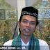Luar Biasa, Begini Kesaksian Dosen UIN Suska tentang Ustaz Abdul Somad