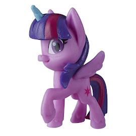 MLP Batch 1 Twilight Sparkle Blind Bag Pony