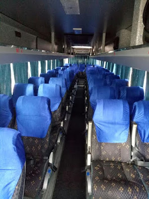 cochin airport to munnar direct bus timing, cochin airport to munnar ac luxury bus timing