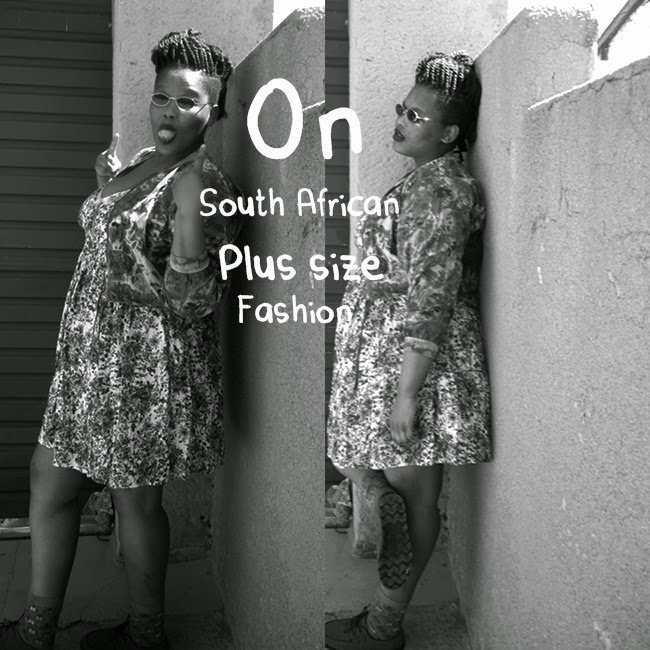 south african plus size blogger, south african plus size blog,