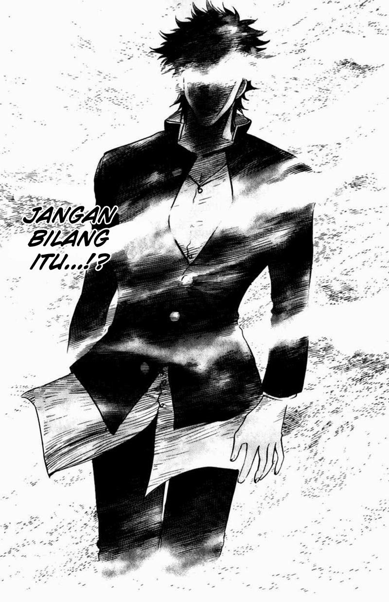 Komik cage of eden 056 - chapter 56 57 Indonesia cage of eden 056 - chapter 56 Terbaru 19|Baca Manga Komik Indonesia|