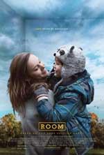 La habitación (2015) DVDRip Latino