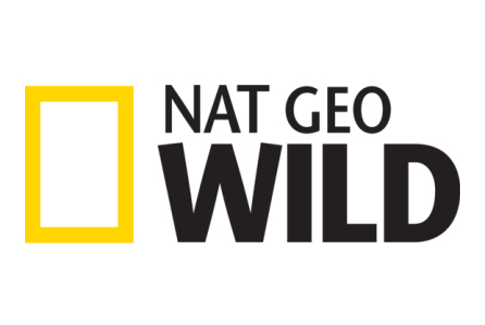 NatGeo Wild Germany / Sky Cinema Hits Germany - Astra Frequency
