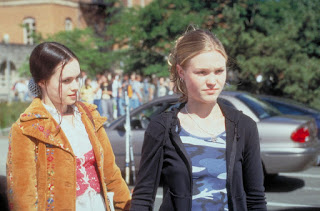 10 things i hate about you-susan may pratt-julia stiles