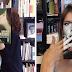 É assim que os funcionários entediados da livraria se entretinham (Novas fotos)